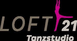 Logo_LOFT21_4c