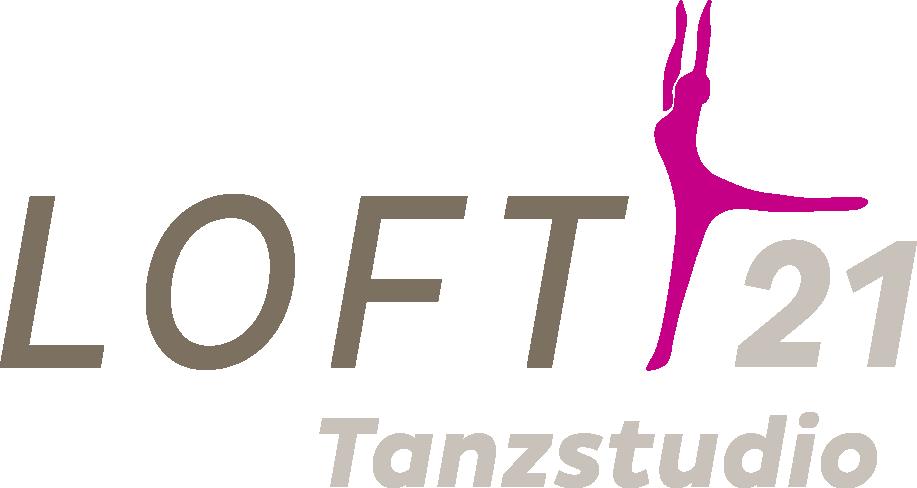 Loft21 Tanzstudio